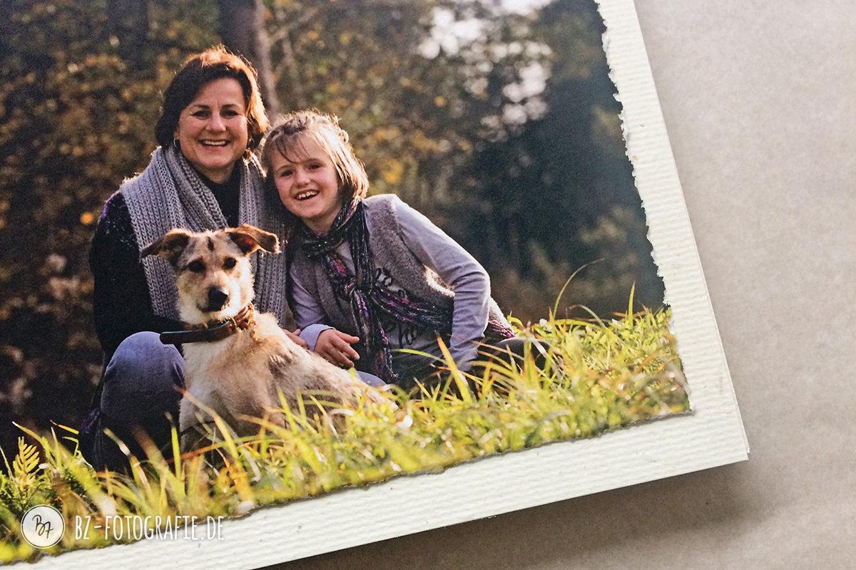 familiensession-moor-weihnachtskarte