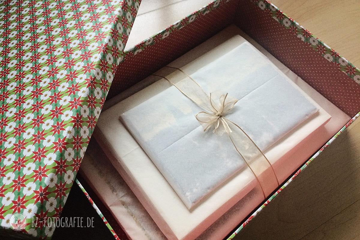 familiensession-moor-weihnachtskarten-box