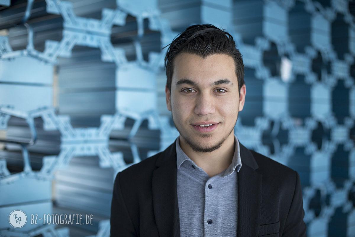 business-portraits-muenchen-h-1