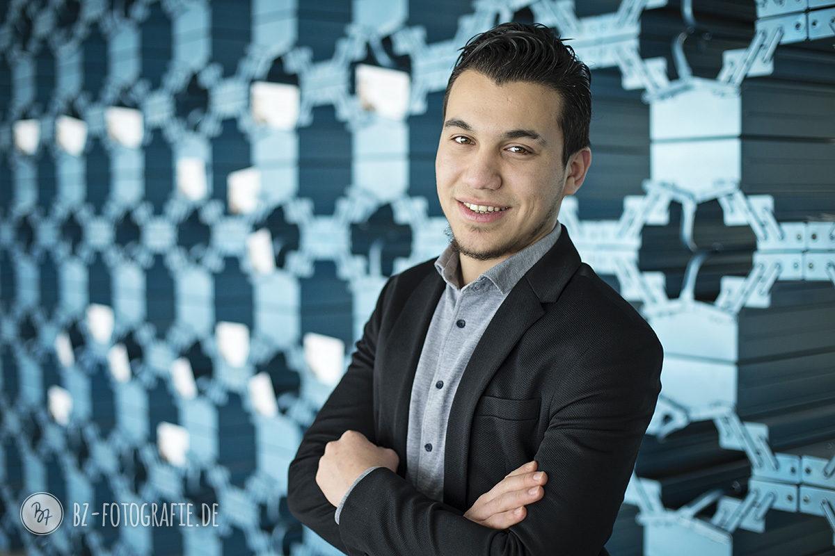 business-portraits-muenchen-h-2