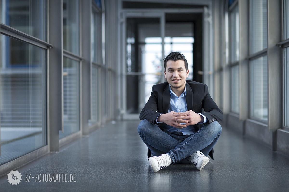 business-portraits-muenchen-h-6