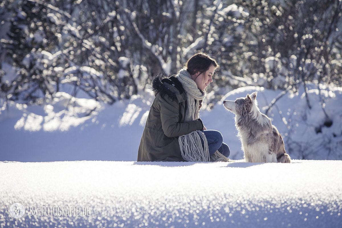 hundefotos-schnee-berge-jan17-1-1