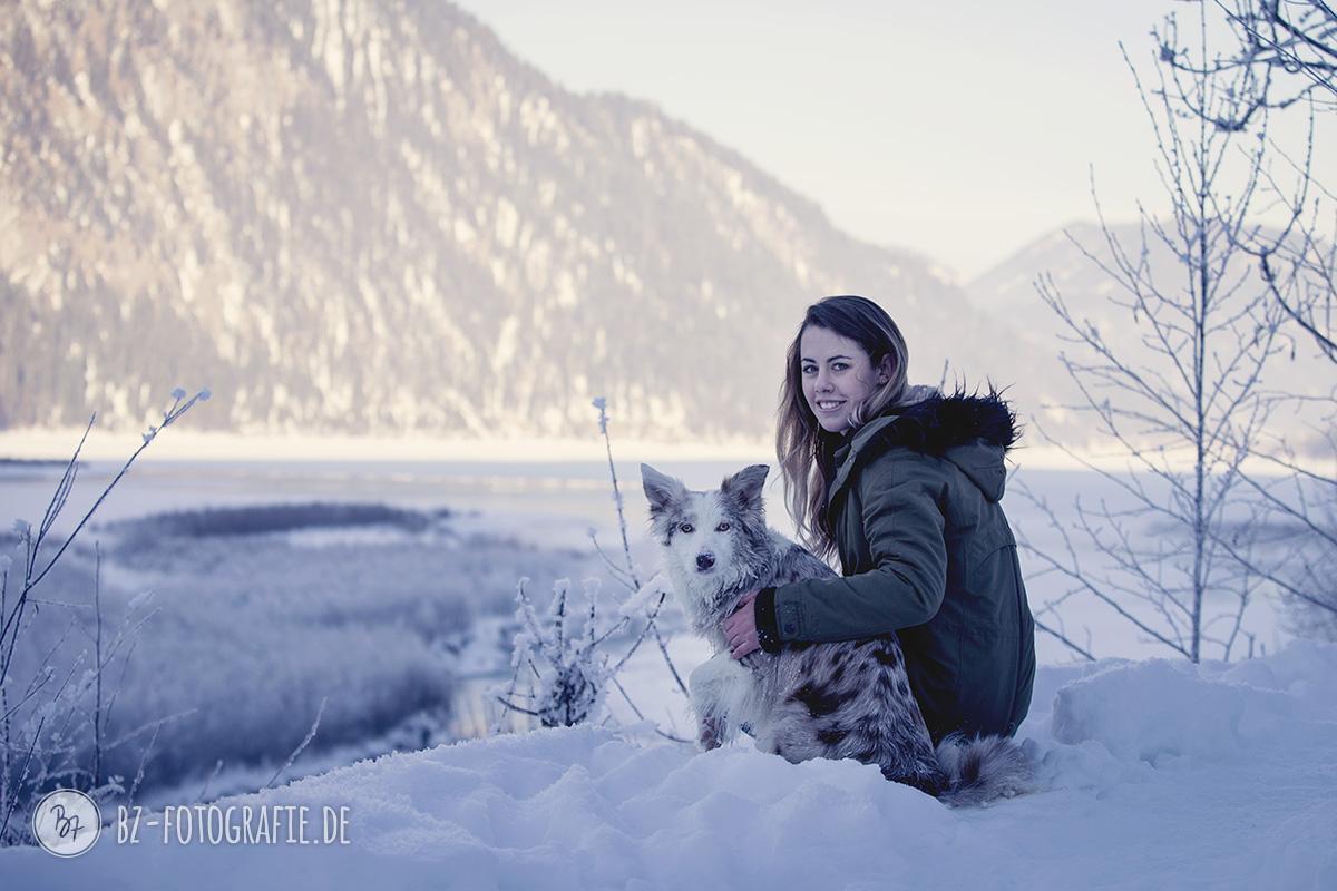 hundefotos-schnee-berge-jan17-4-2
