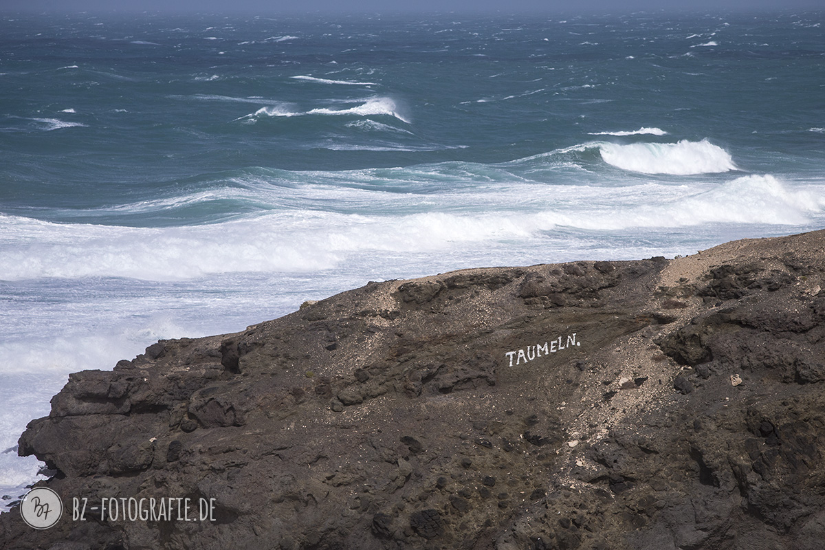 fuerteventura-feb2017-07