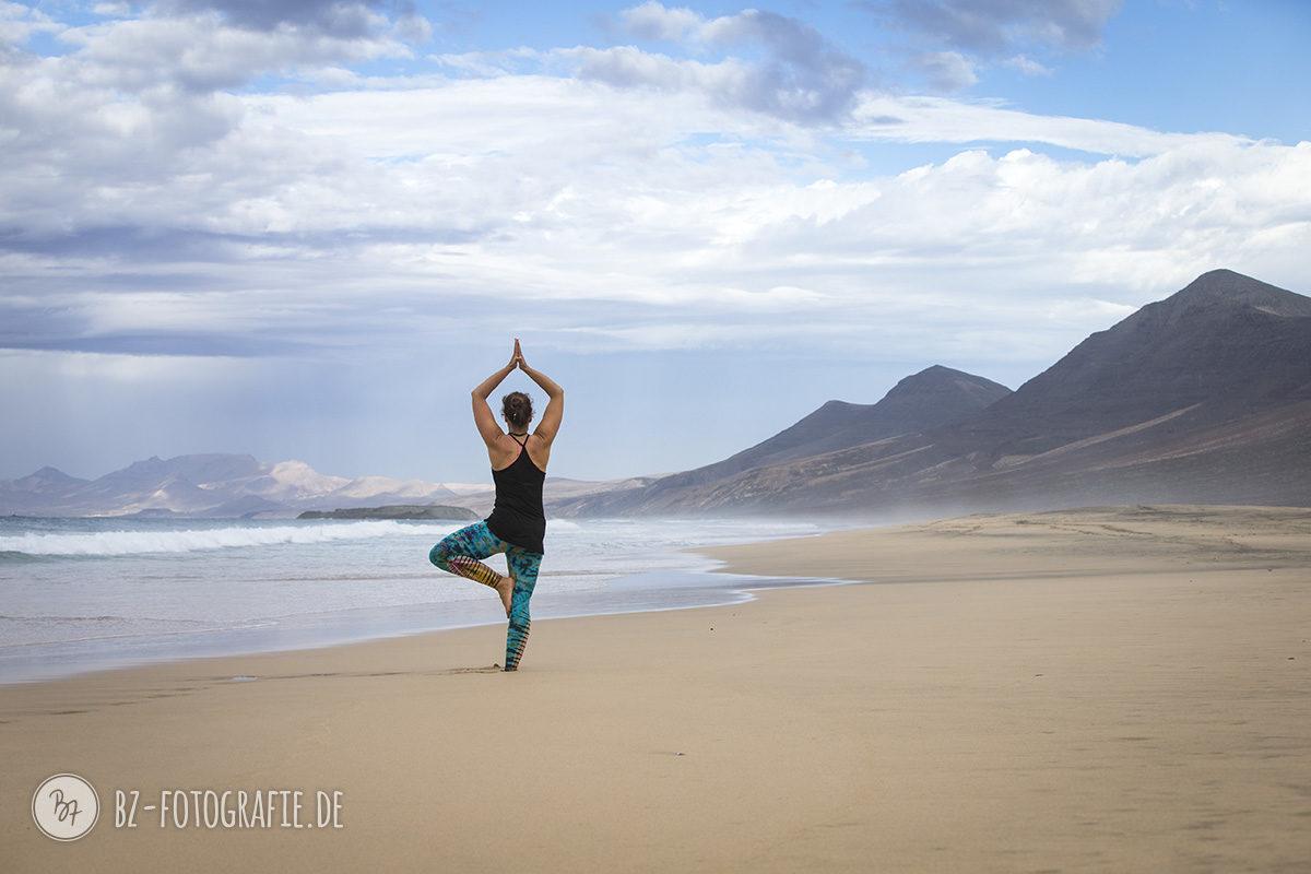 yogasession-fuerteventura-04