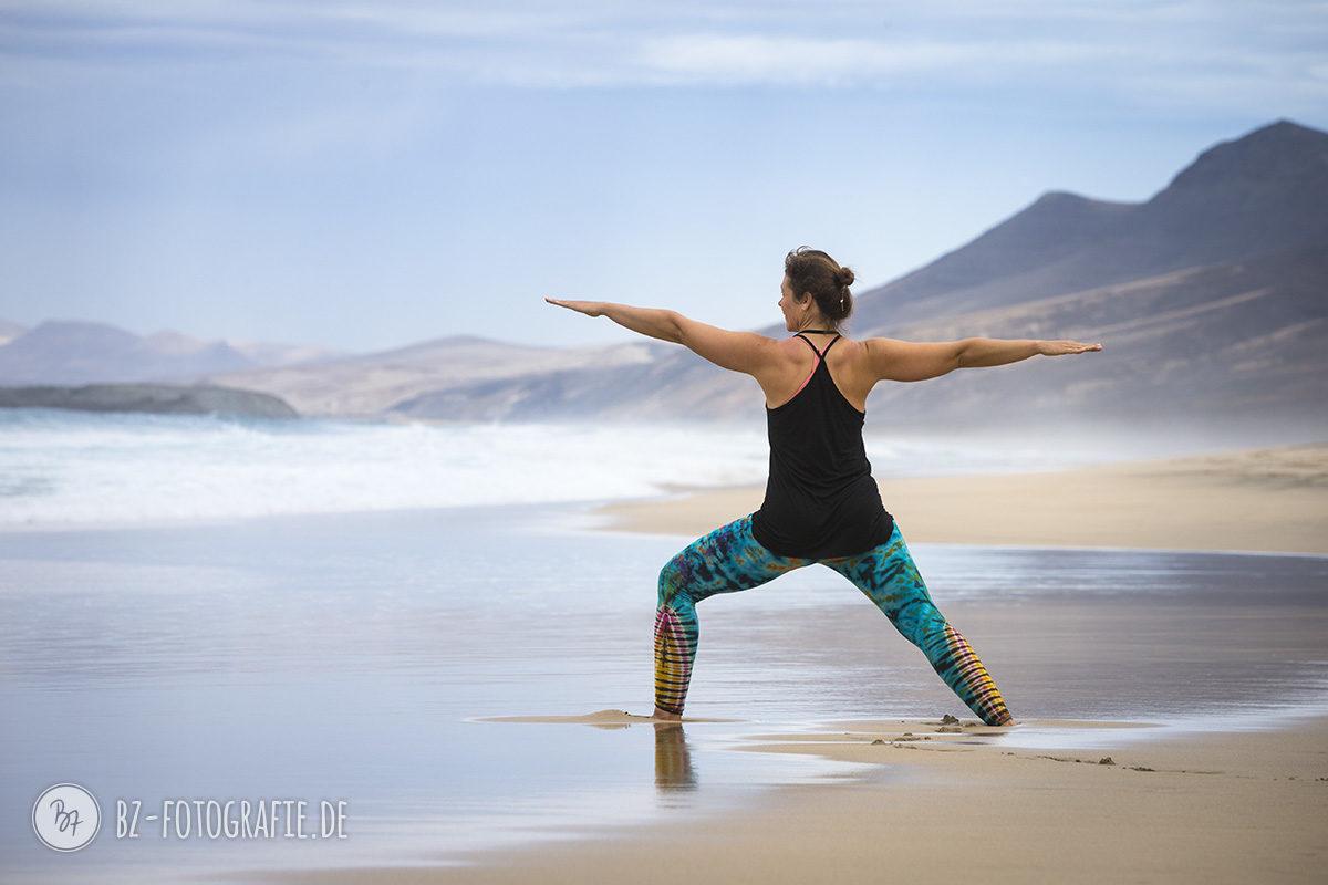 yogasession-fuerteventura-06