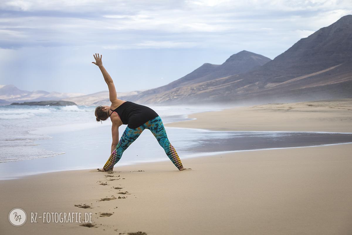 yogasession-fuerteventura-09