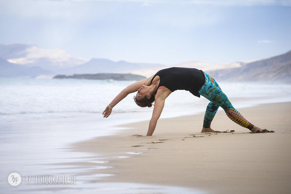 yogasession-fuerteventura-16