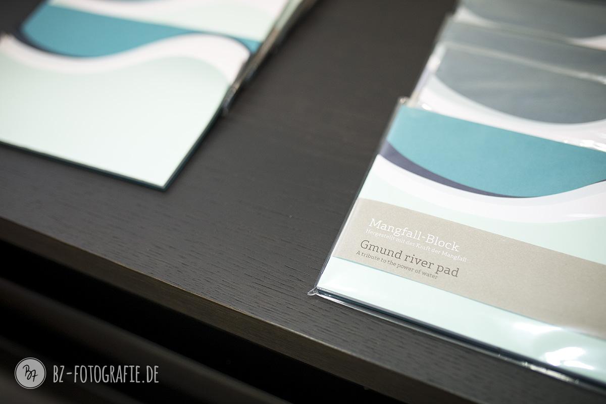 170510-gmund-papier-21