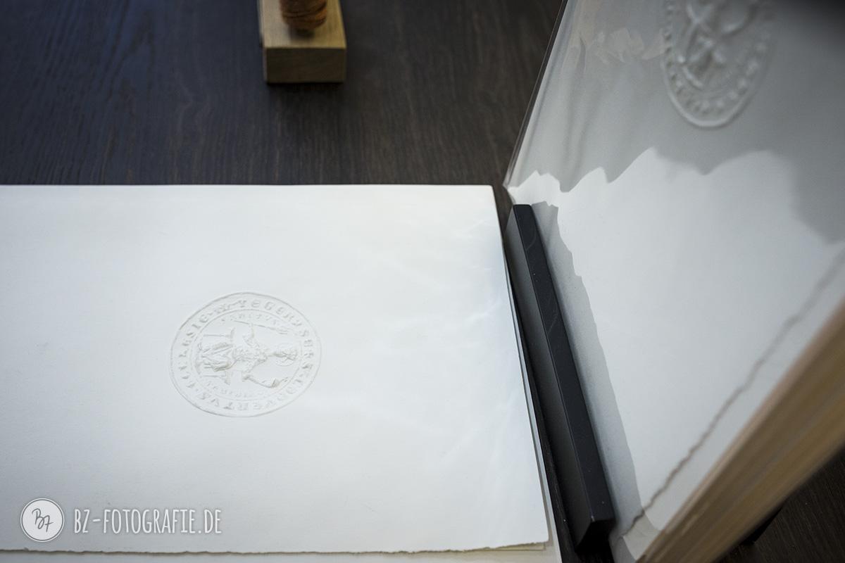 170510-gmund-papier-28