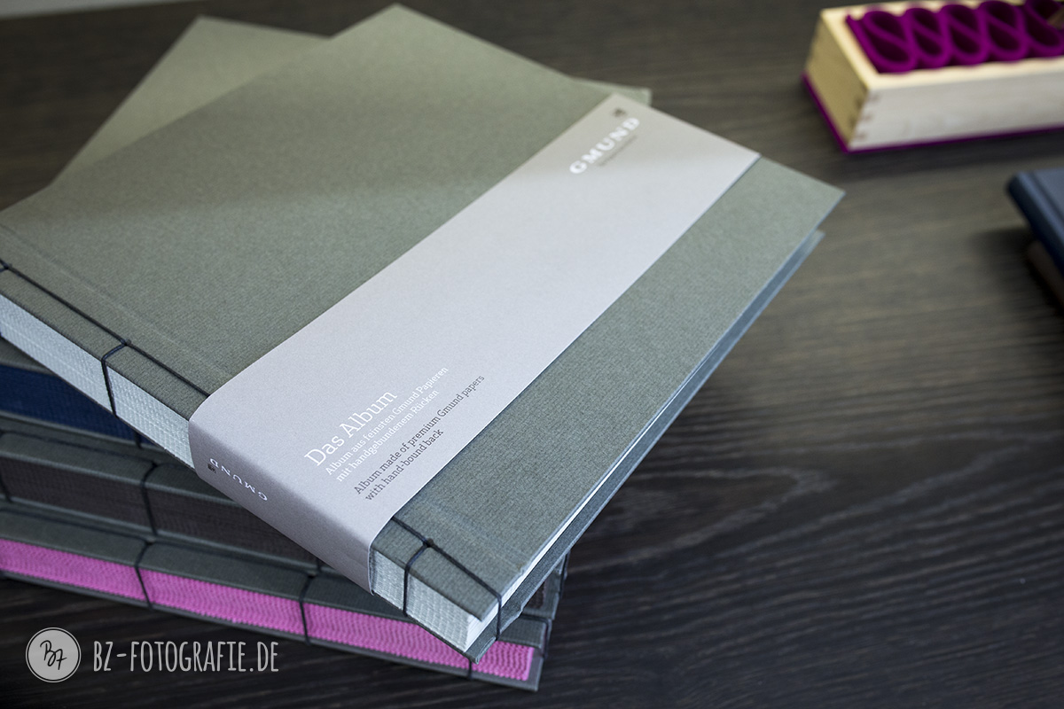 170510-gmund-papier-29