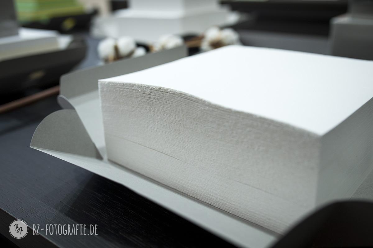 170510-gmund-papier-30