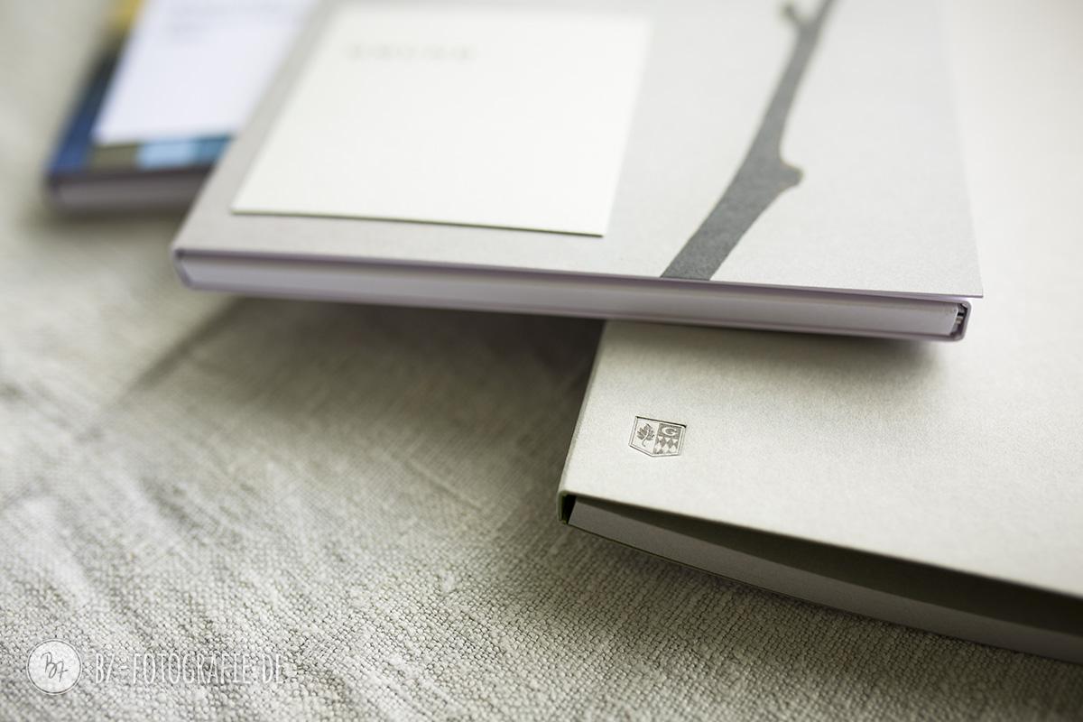170510-gmund-papier-36