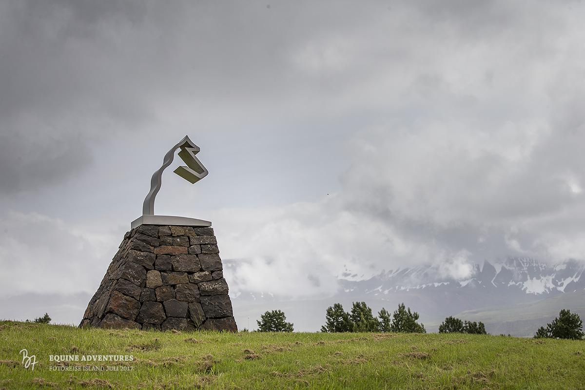 2017-07-hvanneyri-034