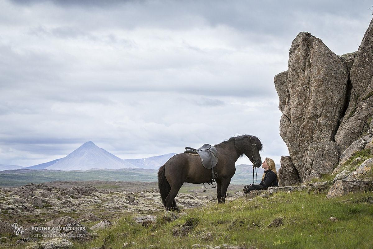 fotoreise-island-lundar-reiterin-002