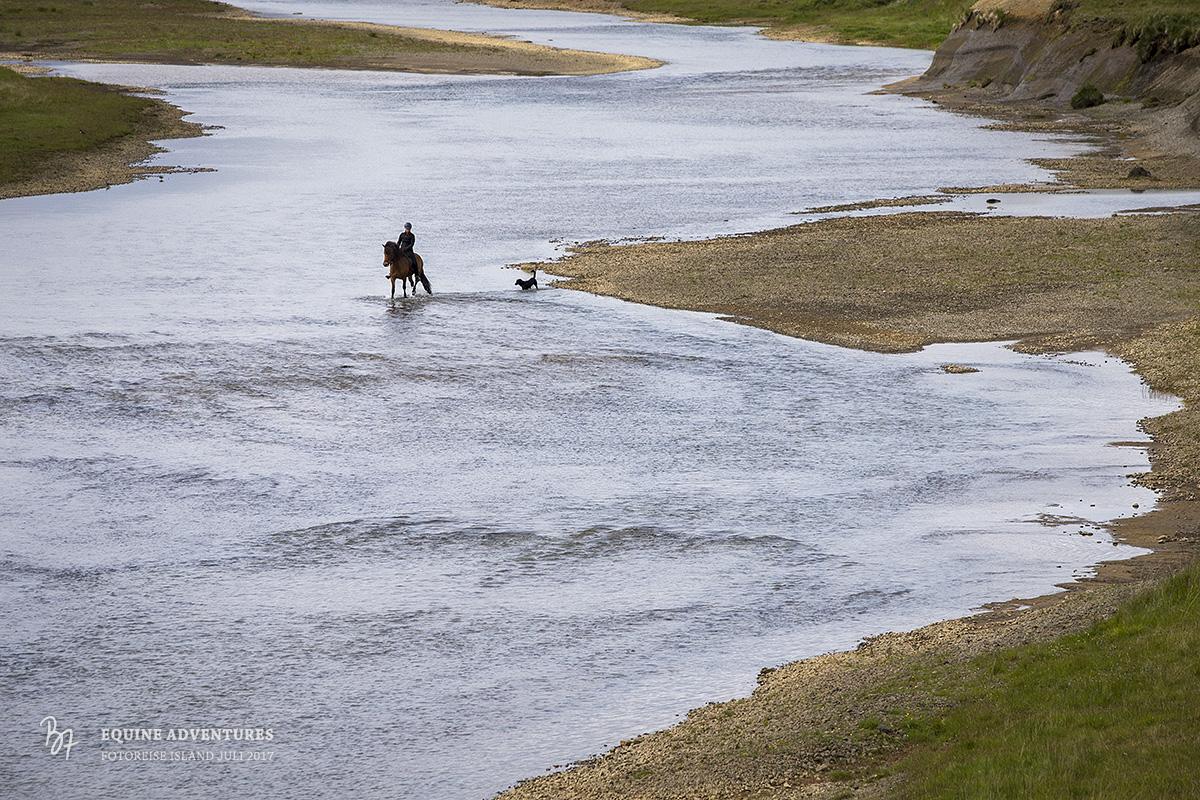 fotoreise-island-lundar-wasser-001