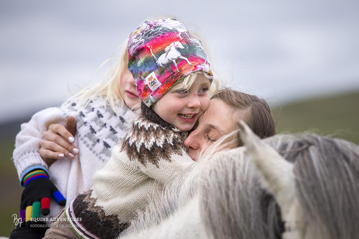fotoreise-island-reiterfamilie-017