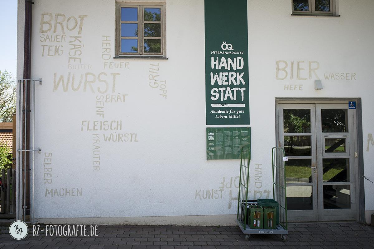 herrmannsdorfer-landwerkstaetten-juli2017-001