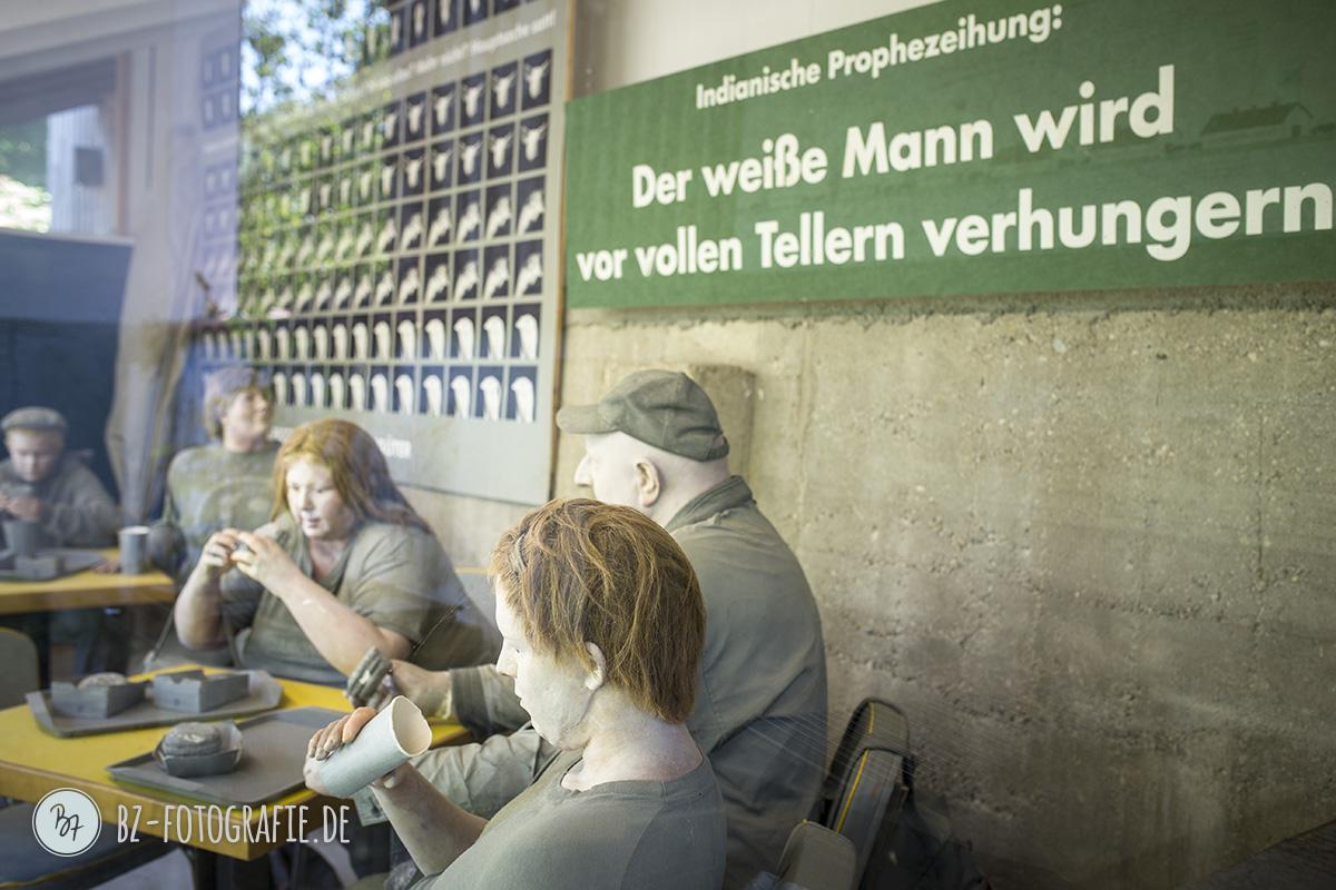 herrmannsdorfer-landwerkstaetten-juli2017-003