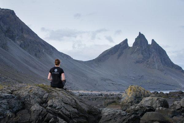 15 wertvolle Erkenntnisse für selbständige Fotografen (und andere Menschen)