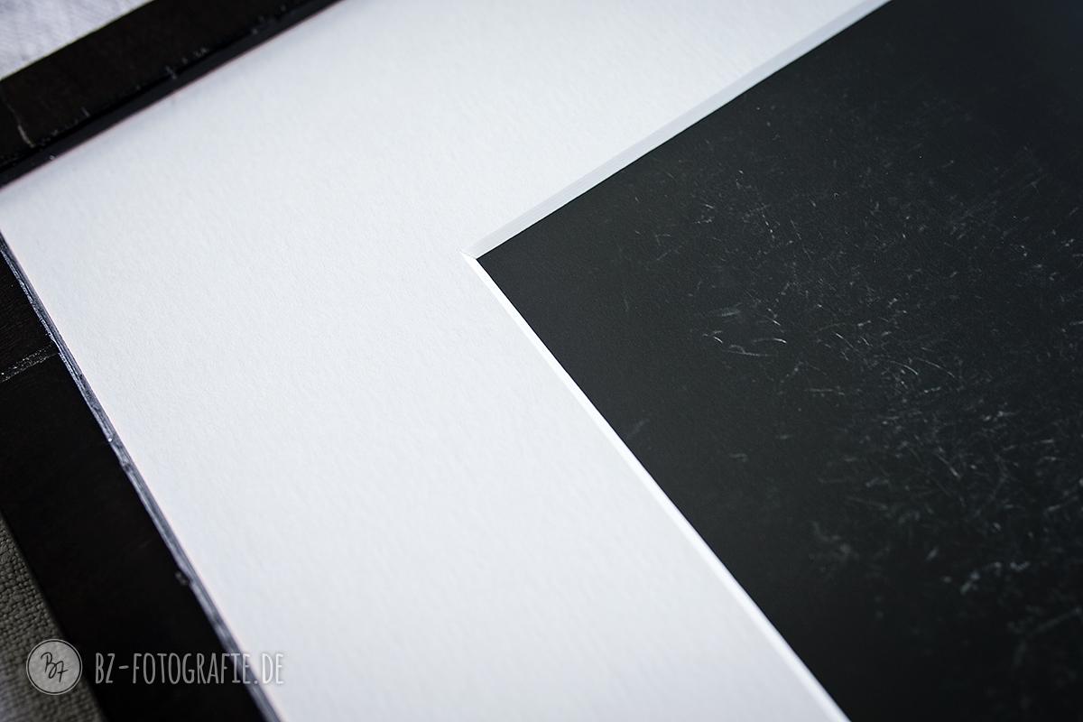 Produkt-Highlight: Der Rahmen \