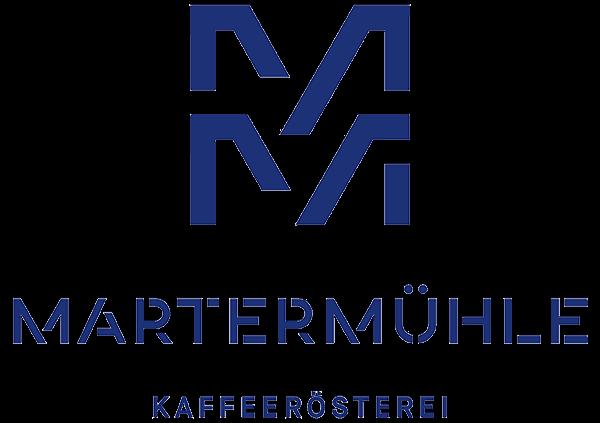 Logo Martermühle