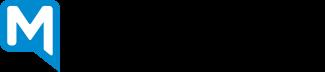 Merkur.de