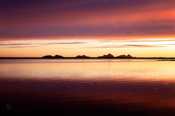 Island-Fotoreise Herbst 2020