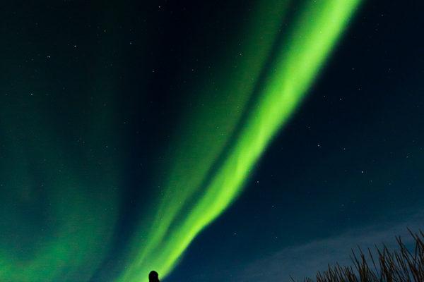 Aktuell: Auf Island buchbar